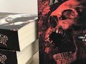 Anteprima: Trittico Horror Richard Laymon