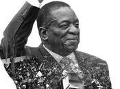 Zimbabwe:in parlamento vince partito potere(Zanu