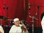 Bejaia(Algeria): Festival della Canzone Amazigh farà