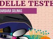 Recensione: CONTA DELLE TESTE