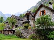 Come raggiungere Verzasca Svizzera: escursione paradiso