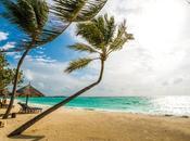 Maldive quale atollo scegliere vacanze