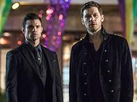 """""""The Originals 5"""" post finale: Julie Plec spiega la conclusione della serie"""