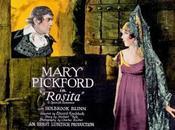 Rosita Ernst Lubitsch (1923)