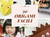 Origami Facili Belli: Idee Scoprite Come Farli!