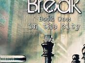 """Recensione: """"POINT BREAK book Book TWO"""" Marion Seals."""