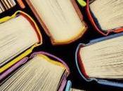 immaginatione, libri divertenti