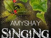 SINGING SANDS AMYSHAY