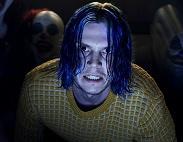 """""""American Horror Story"""" rinnovato per la 10^ stagione da FX"""