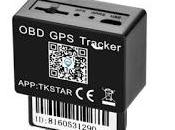 Come tracciare vostra auto TKSTAR (guida)