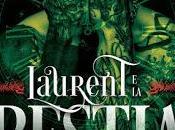 Recensione: Laurent Bestia