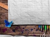 Tante nuove idee tuoi calendari personalizzati