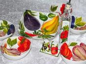 Ceramiche Edelweiss: pezzi unici artigianali!