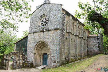 Cosa vedere in Galizia: 10 posti straordinari