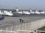 Poco prima delle nuove sanzioni USA, consegna nuovi velivoli alla Iran Air. Serviranno trasportare altri jihadisti Siria?