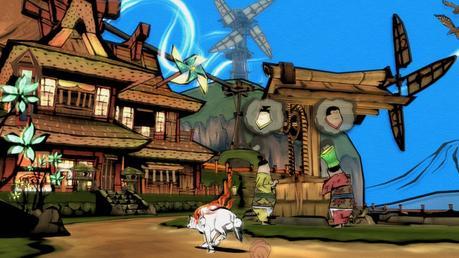 Giochi Nintendo Switch: Okami HD, Dead Cells e tutte le uscite della settimana - Notizia - NSW