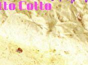 Pane Prosciutto Cotto Parmigiano