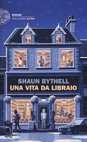 Vita da libraio, senza troppi rimpianti