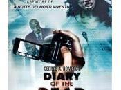 cronache morti viventi (2007, Romero)