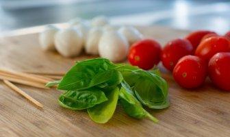 dieta italiani