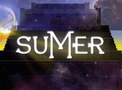 Sumer: misteriosa terra degli dell'universo