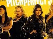 """Pitch Perfect Trish"