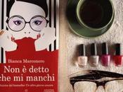 Detto Manchi Recensione