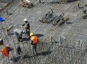 Imprese costruzioni, Istat decreta incremento fiducia luglio
