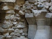 Archeologia. Corona della Regina Fiume Mannu Villanovafranca, nell'altare Nuraghe Mulinu. Articolo Gustavo Bernardino