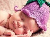 rimedio omeopatico Carbo animalis nell'ulcera neonato infelice