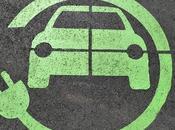 08/08/2018 Mobilità elettrica: 124.000 auto elettriche Volkswagen potrebbero essere ritirate mercato
