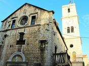Sibenik: cosa vedere fare nella città sottovalutata della Croazia