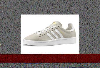 promo code d490e 5cd66 amp Gli Paperblog Puma Esclusivi Aw Adidas Modelli Lab 5zwqP
