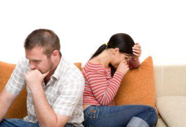 processo-divorzio-rabbia-tristezza