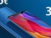 Codice Sconto Xiaomi Black 6/128Gb global 378€ spedizione dogana inclusi 6/64Gb 345€!!!