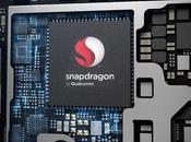 Qualcomm lanciato ufficialmente nuovo processore Snapdragon 670!