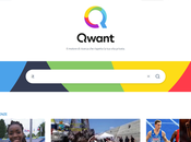 Qwant motore ricerca rispetta privacy approccio social.