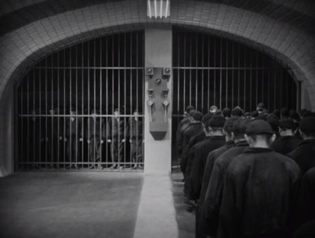 folie-atwo: Metropolis (1927, Fritz Lang)