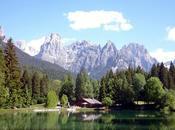 Escursione Malga Canali Rifugio Treviso Villa Welsperg