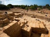 Agrigento ritrova antico teatro