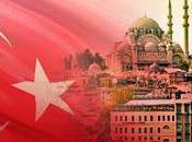 Calendario macroeconomico: settimana blanda, occhi ancora sulla Turchia