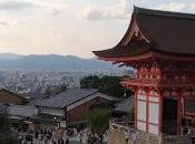 magico Paese Levante Kyoto