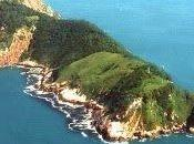 snake island (l'isola serpenti)