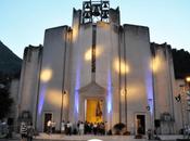 """Cassino Chiesa Madre diventa Concattedrale. D'Alessandro: """"Riconoscimento importante"""""""