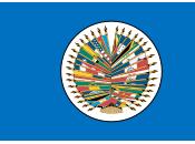 Pure Ecuador entra ufficialmente gruppo dell'Osa affrontare crisi Nicaragua