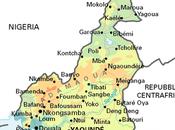 Camerun:leader tradizionale ucciso ieri nella regione anglofona Sudovest