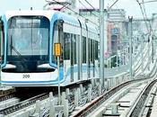 Zimbabwe:la Cina Railways proposto costruzione collegamento ferroviario accesso porti dell'oceano Indiano