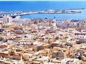 Egittto-Tunisia :primi ministri presidieranno riunione Alta commissione intergovernativa congiunta entro 2018