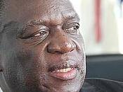 Zimbabwe: commissione d'inchiesta indagare violenze post-elettorali