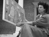 1948: Biennale Peggy Guggenheim
